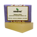 Indian Lotus Sulfate Free Soap