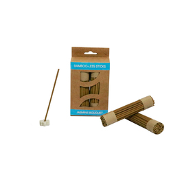 Jasmine Bouquet Incense Sticks