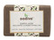 Earthy Musk Sulfate Free Soap